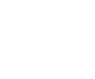 Logo Clm Illuminazione con logo OLEV
